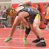 Homestead Wrestling Invite 24Jan20-498