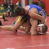 Homestead Wrestling Invite 24Jan20-655