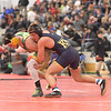 Homestead Wrestling Invite 24Jan20-518