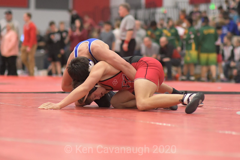 Homestead Wrestling Invite 24Jan20-742