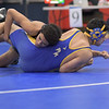 Homestead Wrestling Invite 24Jan20-739