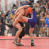 Homestead Wrestling Invite 24Jan20-573