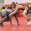 Homestead Wrestling Invite 24Jan20-505