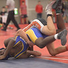 Homestead Wrestling Invite 24Jan20-189