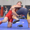 Homestead Wrestling Invite 24Jan20-533