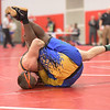 Homestead Wrestling Invite 24Jan20-509