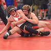 Homestead Wrestling Invite 24Jan20-117