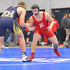 Homestead Wrestling Invite 24Jan20-526
