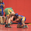 Homestead Wrestling Invite 24Jan20-309