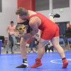 Homestead Wrestling Invite 24Jan20-537