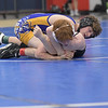 Homestead Wrestling Invite 24Jan20-610