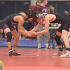 Homestead Wrestling Invite 24Jan20-175
