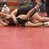 Homestead Wrestling Invite 24Jan20-674