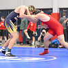 Homestead Wrestling Invite 24Jan20-528