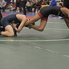 Homestead Wrestling Invite 24Jan20-161