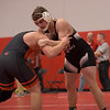 Homestead Wrestling Invite 24Jan20-782