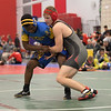 Homestead Wrestling Invite 24Jan20-306