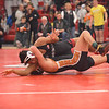 Homestead Wrestling Invite 24Jan20-82