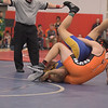 Homestead Wrestling Invite 24Jan20-279