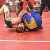 Homestead Wrestling Invite 24Jan20-508