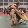 Homestead Wrestling Invite 24Jan20-239