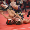 Homestead Wrestling Invite 24Jan20-84