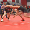 Homestead Wrestling Invite 24Jan20-72