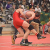 Homestead Wrestling Invite 24Jan20-148