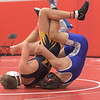 Homestead Wrestling Invite 24Jan20-647