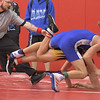 Homestead Wrestling Invite 24Jan20-656
