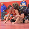 Homestead Wrestling Invite 24Jan20-700