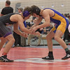 Homestead Wrestling Invite 24Jan20-677