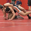 Homestead Wrestling Invite 24Jan20-666