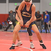 Homestead Wrestling Invite 24Jan20-128