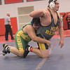 Homestead Wrestling Invite 24Jan20-300