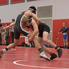 Homestead Wrestling Invite 24Jan20-672