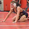 Homestead Wrestling Invite 24Jan20-644