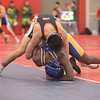 Homestead Wrestling Invite 24Jan20-191