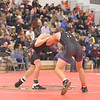 Homestead Wrestling Invite 24Jan20-206