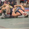 Homestead Wrestling Invite 24Jan20-396