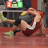 Homestead Wrestling Invite 24Jan20-468