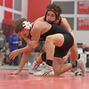 Homestead Wrestling Invite 24Jan20-725