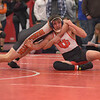 Homestead Wrestling Invite 24Jan20-111
