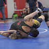 Homestead Wrestling Invite 24Jan20-549