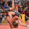 Homestead Wrestling Invite 24Jan20-187