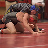 Homestead Wrestling Invite 24Jan20-785
