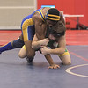 Homestead Wrestling Invite 24Jan20-44