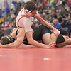 Homestead Wrestling Invite 24Jan20-719