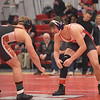 Homestead Wrestling Invite 24Jan20-101