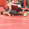 Homestead Wrestling Invite 24Jan20-480